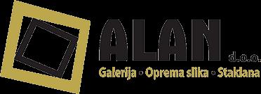 Galerija Alan